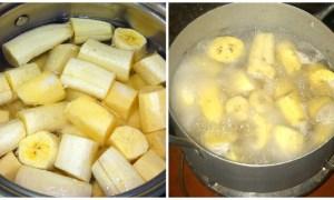boil-bananas-before-bed-drink