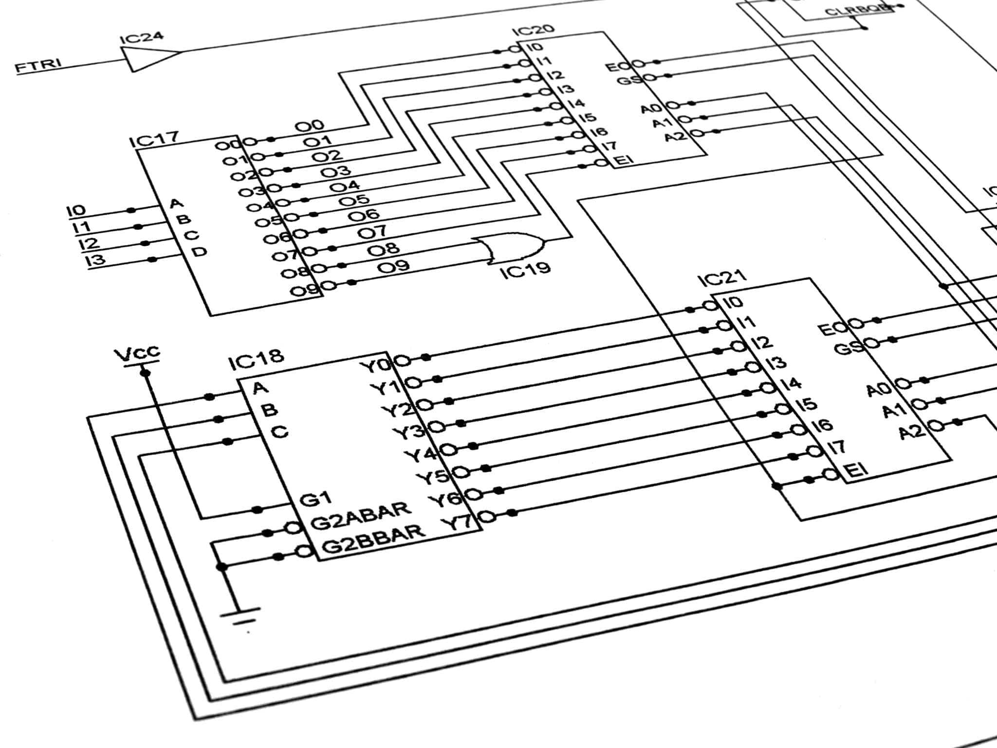 vehicle wiring harness design software