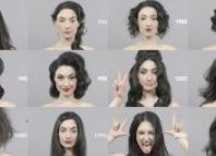 10-years-of-beauty-in-1-minute