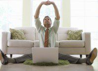 100-awesome-websites-to-earn-extra-money-by-working-at-home