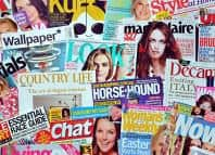 9-best-ways-to-get-free-magazine-subscriptions