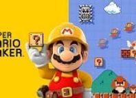 nintendos-new-super-mario-maker-looks-awesome-and-it-has-cool-new-features