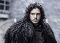 Game-of-Thrones-John-Snow