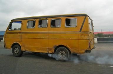 yellow_bus_lagos1danfo
