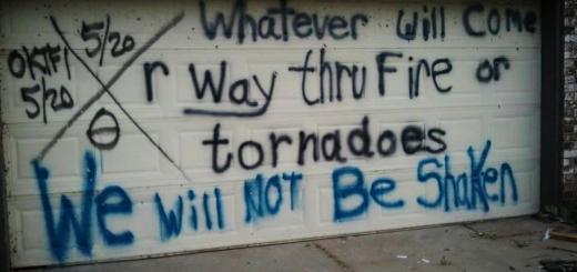Building429-We-Wont-Be-Shaken-Tornado