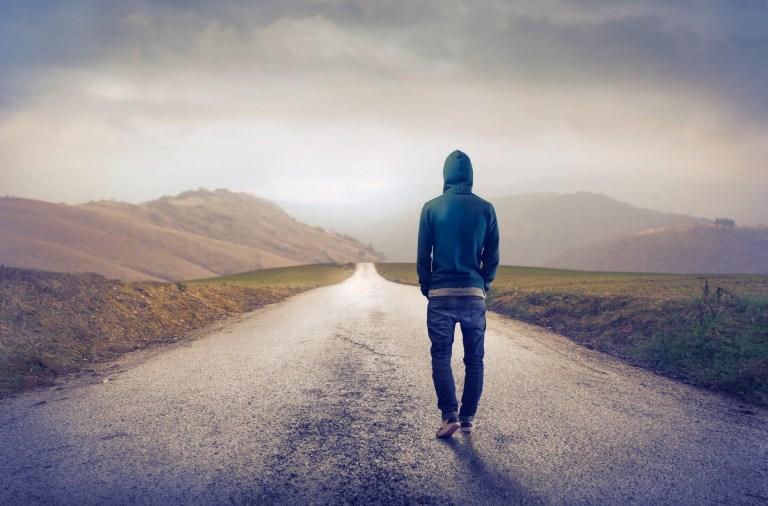 God Loves Me Immeasurably – What Keeps Me Going #6