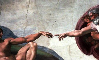 made-in-the-image-of-god-genesis-1-26