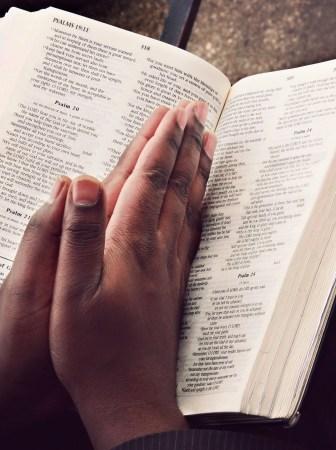 praying-hands-christian-stock-image