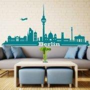 Klebefieber-2459-Wandtattoo-Berlin-Skyline-0