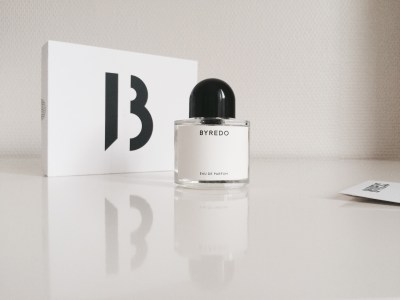 Byredo Unnamed and 10 Violet Fragrances to Try