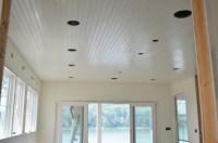 painted wood ceilings - 28 images - paint wood ceiling 171 ...