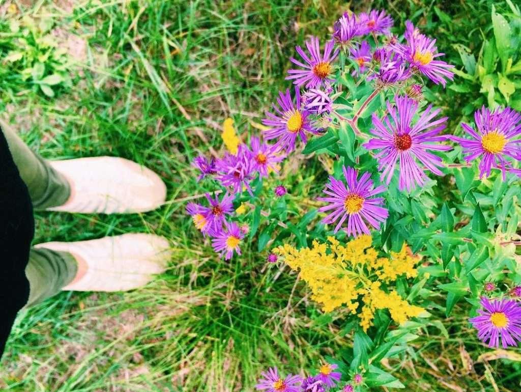 Inspiration September 23 >> Life In Limbo