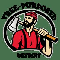 Tree-Purposed Detroit