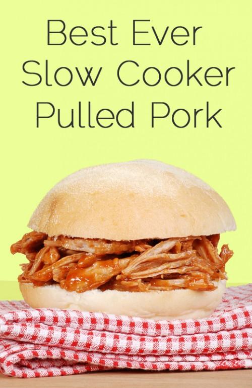 pulled-pork-recipe
