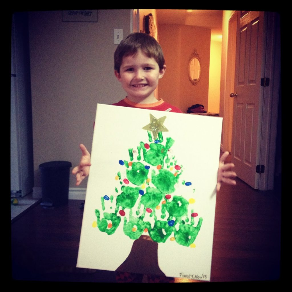 Finley-ChristmasTree
