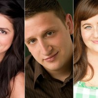 NEWS: Chicago's Robinson, Bryant and Strong Added to SNL Cast