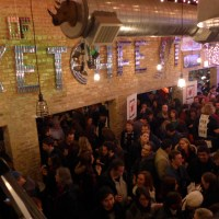 REVIEW: 13th Annual Chicago SketchFest