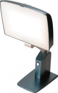 Sunlight Lamp For Sad. Lichttherapie Eine Angenehme ...