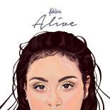 Kehlani Alive Album