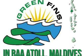 Green_Fins_In_Baa