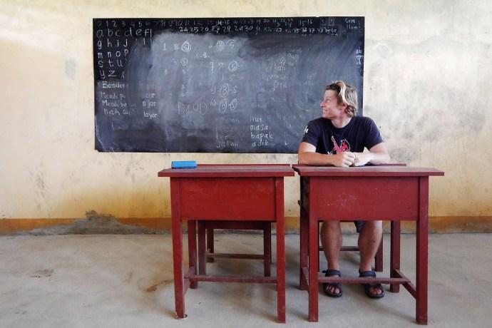 schooling-in-ayu