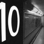 Top Ten Client Traits