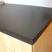 Tigges kitchen Robb sink process 008
