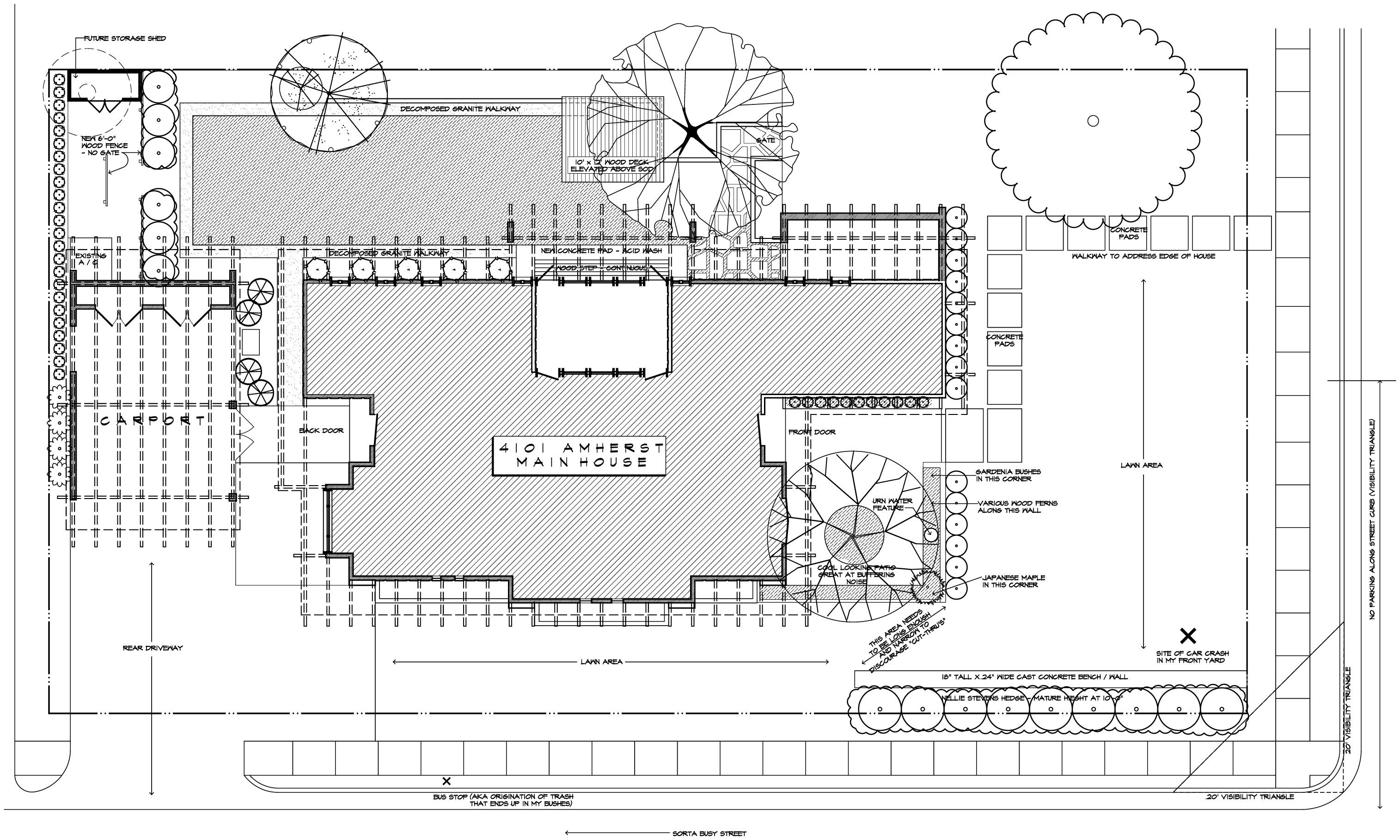 Make My Own Floor Plan For Free Interesting Best Home