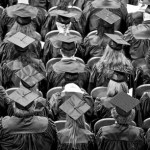 Graduation Ceremony 02
