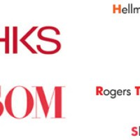 How to name your design firm