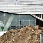 Perot Museum of Nature & Science West 03