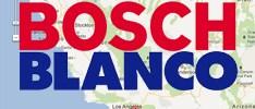 Bosch Blanco Retreat thumbnail