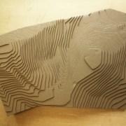 Design Charette BMArchitects cardboard model 02 edited