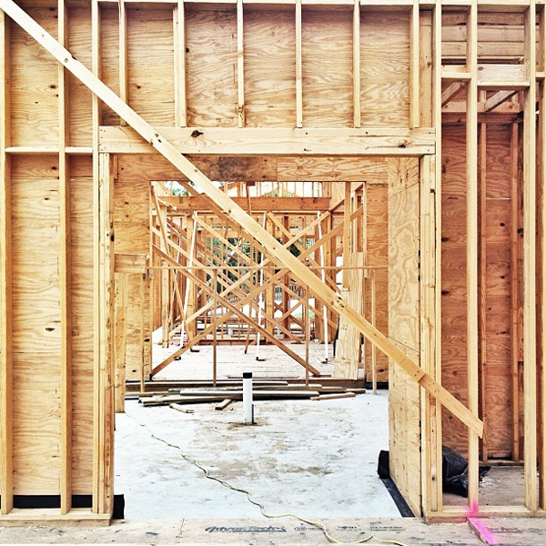 Residential construction contracts cost plus fee life for Cost plus building contract template