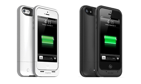 Mophie iPhone Juice Pack