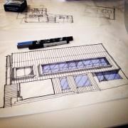 heard around the architectural studio #020