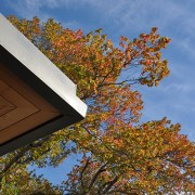 KHouse Exterior Final soffit 01