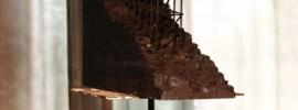 Peter Zumthor - Zinc Mine Museum