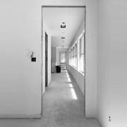 doorway