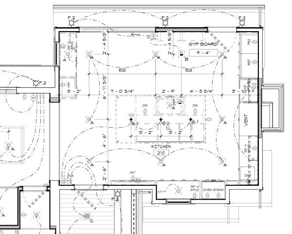 traveling architect  job site edition