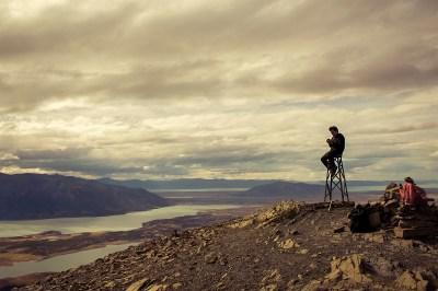Landscape - Free Stock Photos | Life of Pix