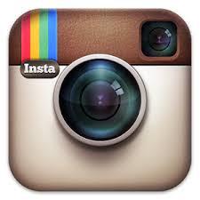 Monthly Instagram Update – March 2015