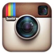 Monthly Instagram Update – April 2015