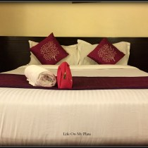 OYO WE – India's First Women's Exclusive Hotel