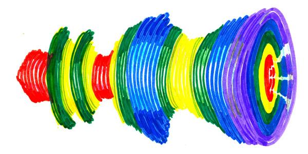 http://i0.wp.com/www.lifescriptdoctor.com/wp-content/uploads/2013/10/mental-body2.jpg?w=600