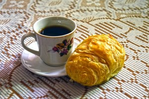 feature_breakfast