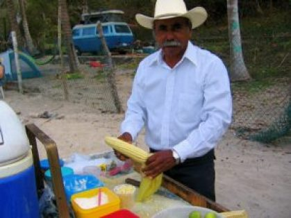 body_elote man