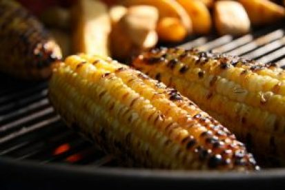 body_grilled corn