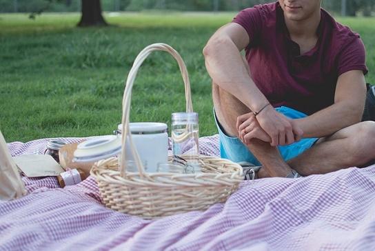 body_picnicdate