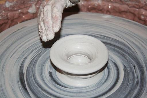 body_pottery